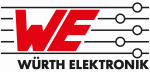 WE Elektronik